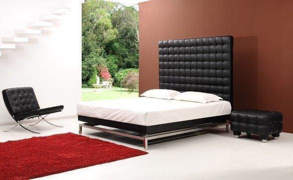 Кровать Konigreich 180х20