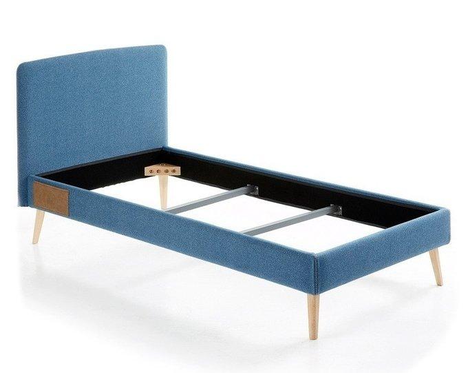 Кровать Lydia 90х190