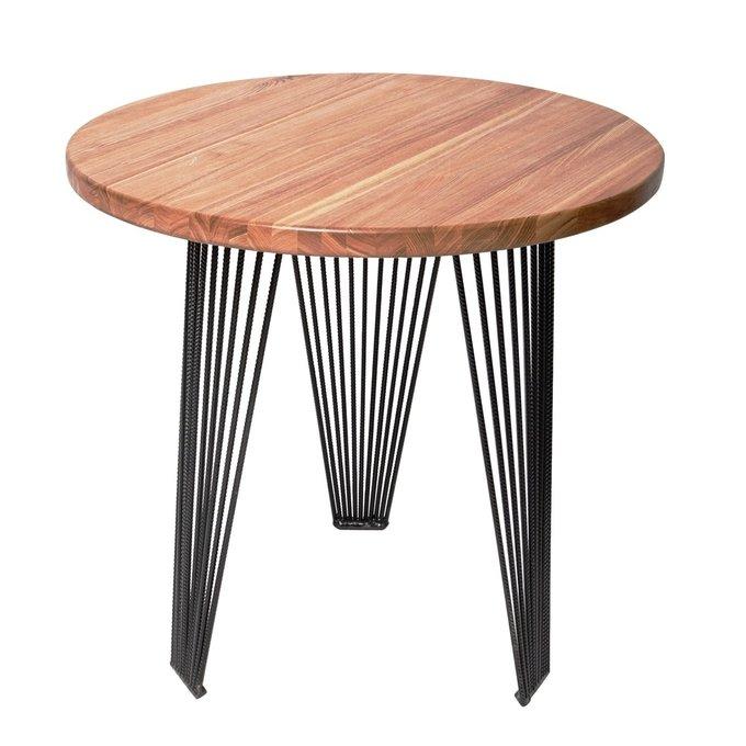 Обеденный стол CIRCUS