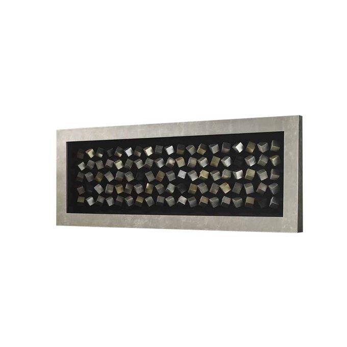 Декоративное панно 751213