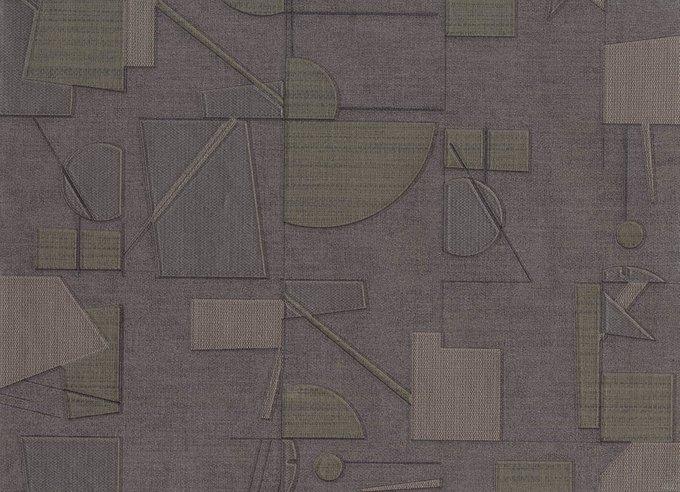 Обои Kandinsky Composizione на флизелиновой основе