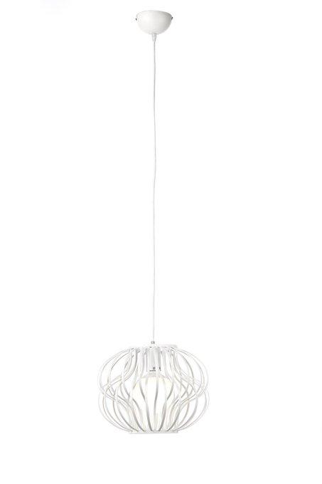 Подвесной светильник Stella