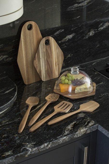 Ложка деревянная Modern Kitchen