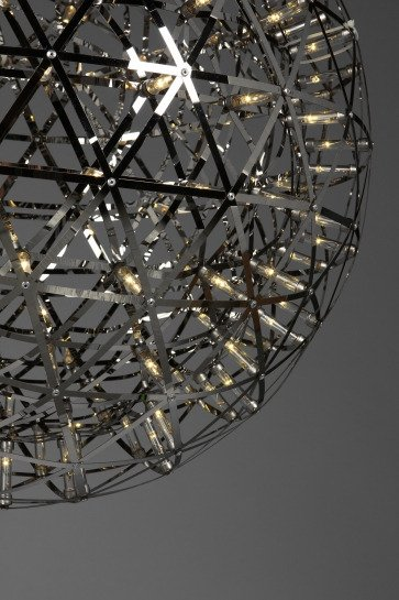 Подвесной светильник Galactico