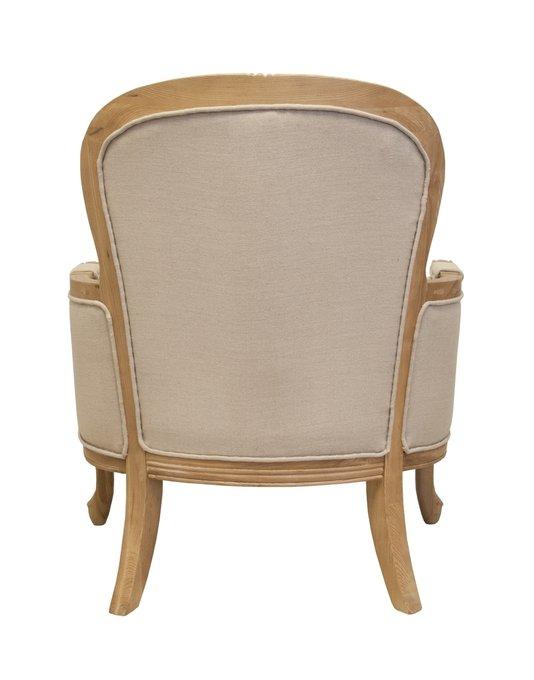 Винтажное кресло Diesta