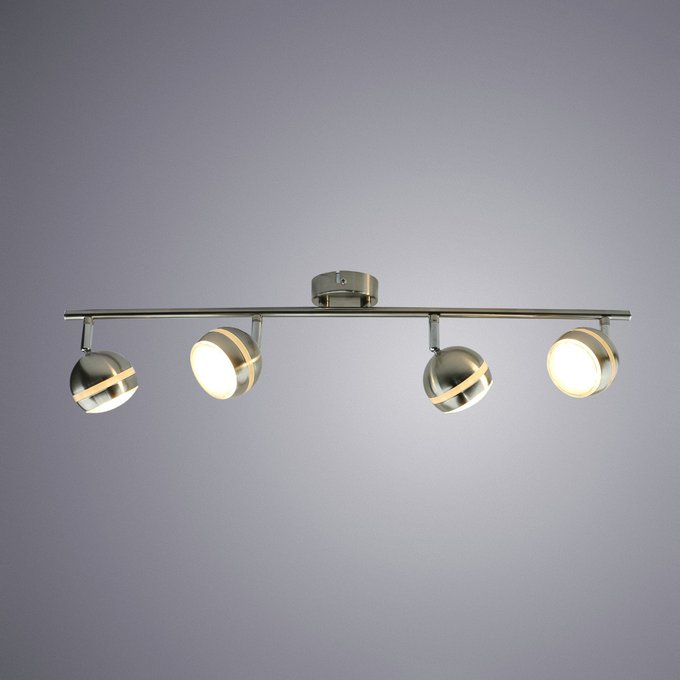 Светодиодный спот Arte Lamp Venerd
