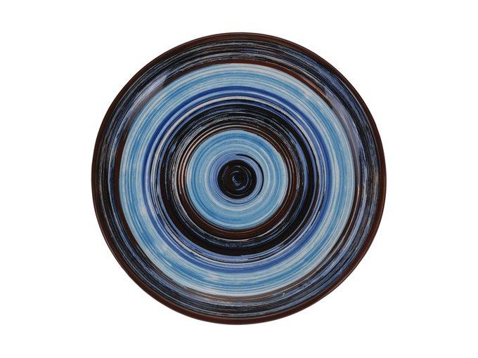 Тарелка Marina из керамики