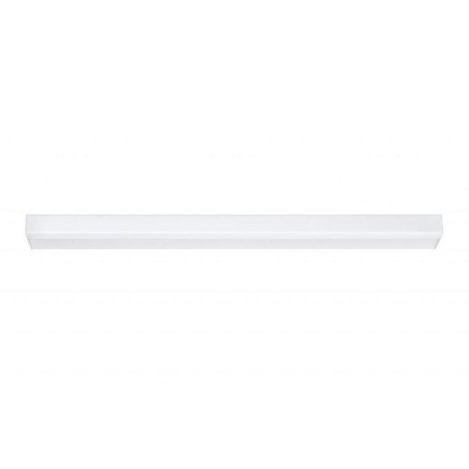 Настенный светодиодный светильник Linea
