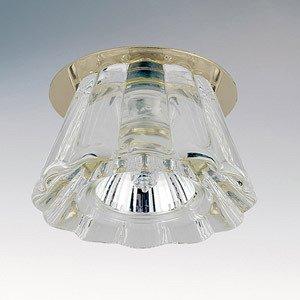 Встраиваемый светильник Facci