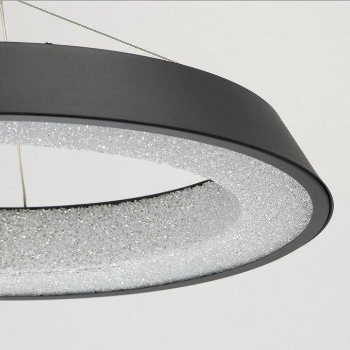 Подвесной светодиодный светильник RegenBogen Life Перегрина