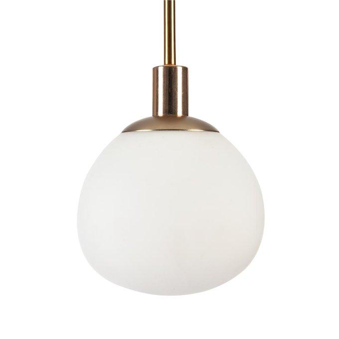 Подвесной светильник Maytoni Erich