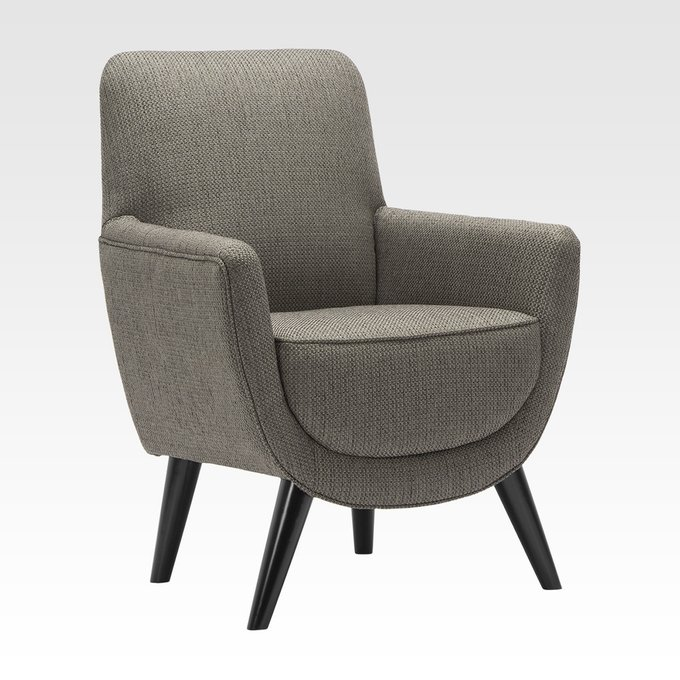 Кресло Poncho