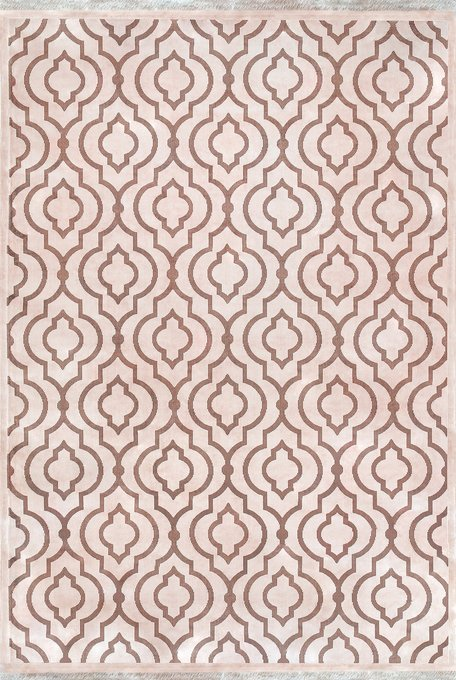 Ковер Lux Marrakech Mocca 160x230
