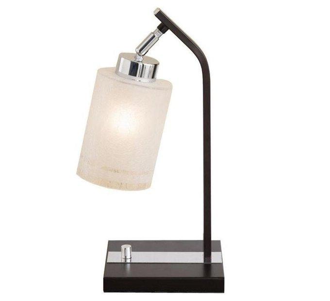 """Настольная лампа Citilux """"Фортуна"""""""