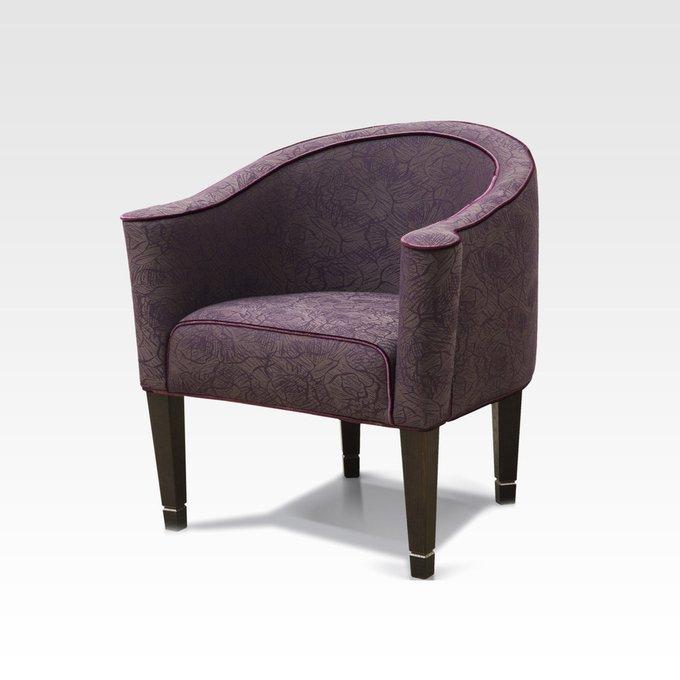 Кресло Dany