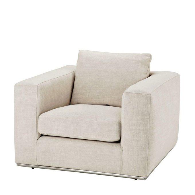 "Кресло  ""Chair Atlanta"""