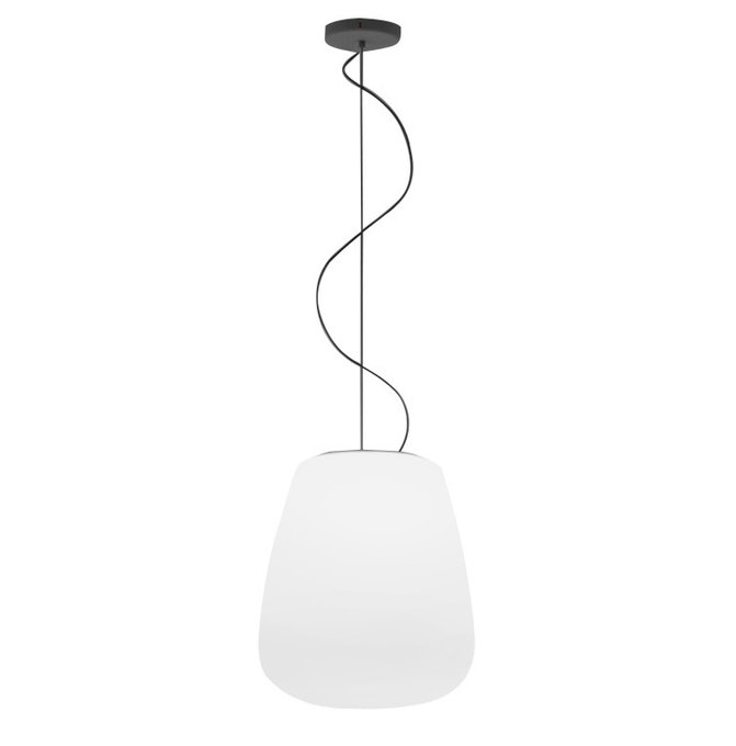 Подвесной светильник Fabbian BAKA