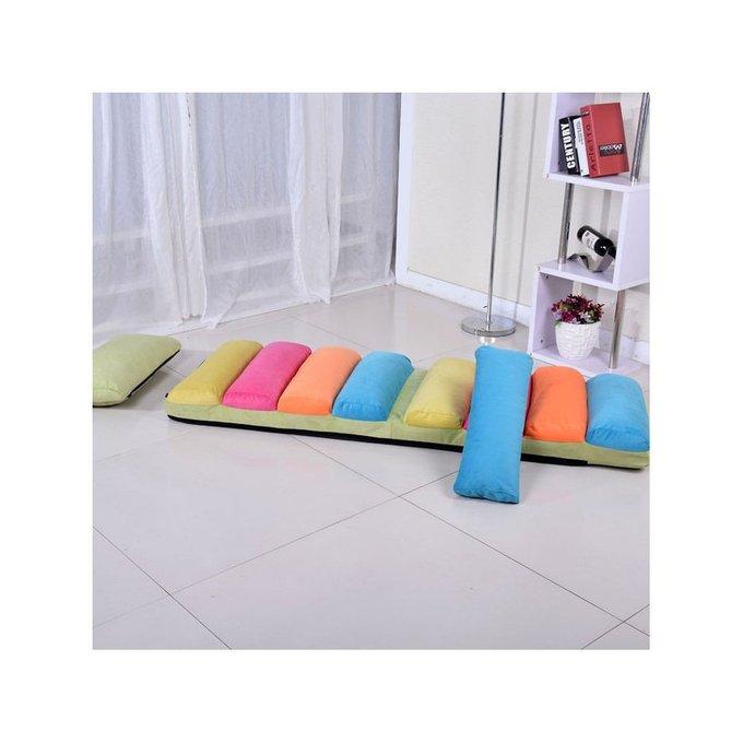 Кресло-лежак BEND200-COL88
