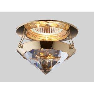 Встраиваемый светильник Glam