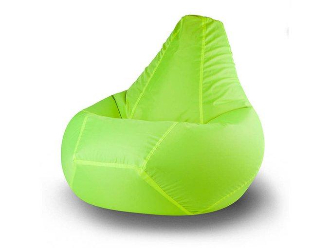 Кресло-мешок «Lime Oxford Big»