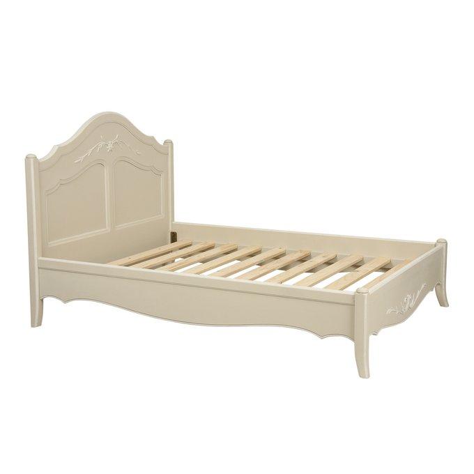 "Кровать ""Авиньон"" 160х200"