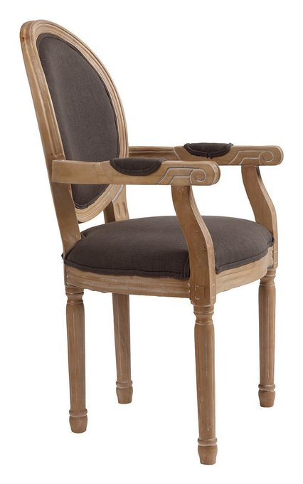 """Кресло """"Pollina"""""""