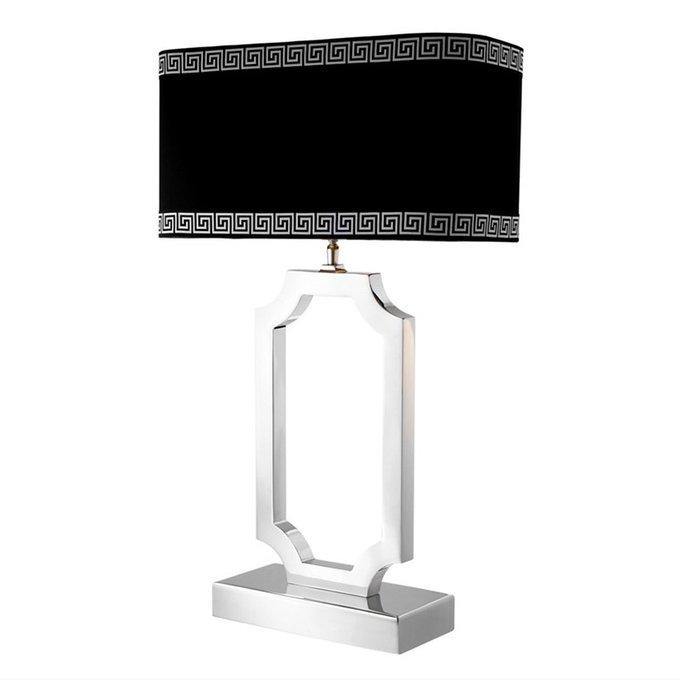 """Настольная лампа Eichholtz """"Sterlington"""""""
