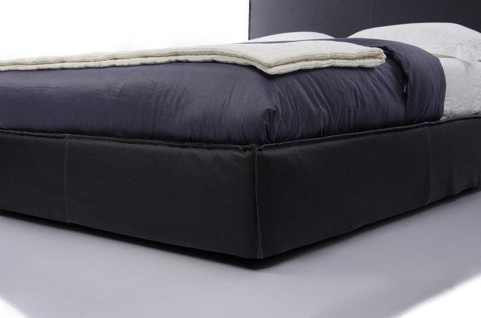 Кровать Mood 120х200
