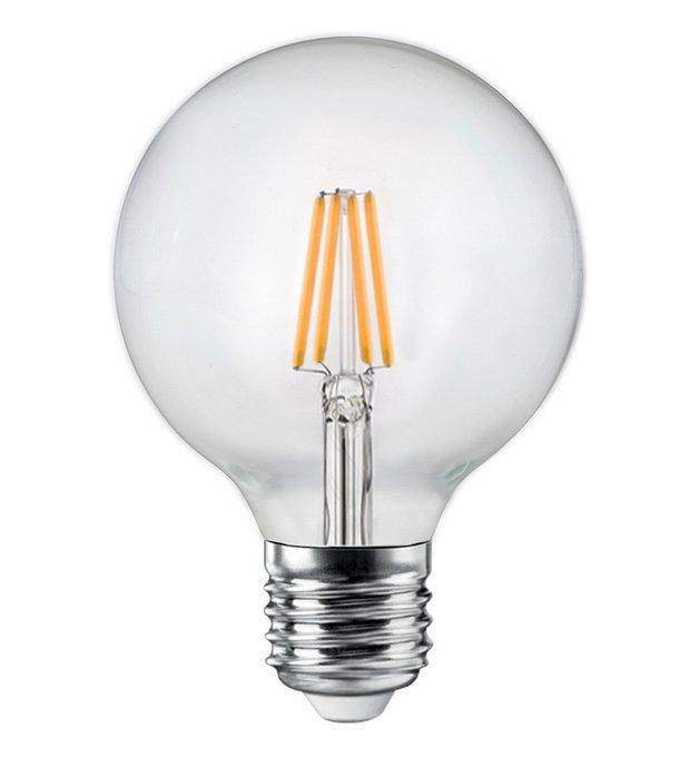 Ретро-лампа Эдисона G95 LED