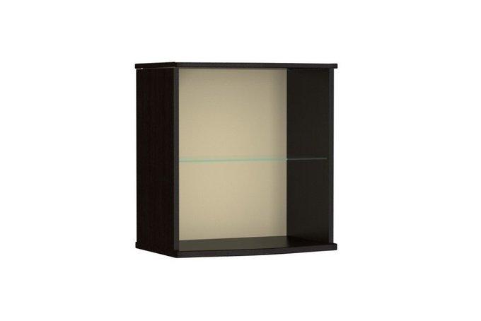Шкаф для посуды Эстетика 67