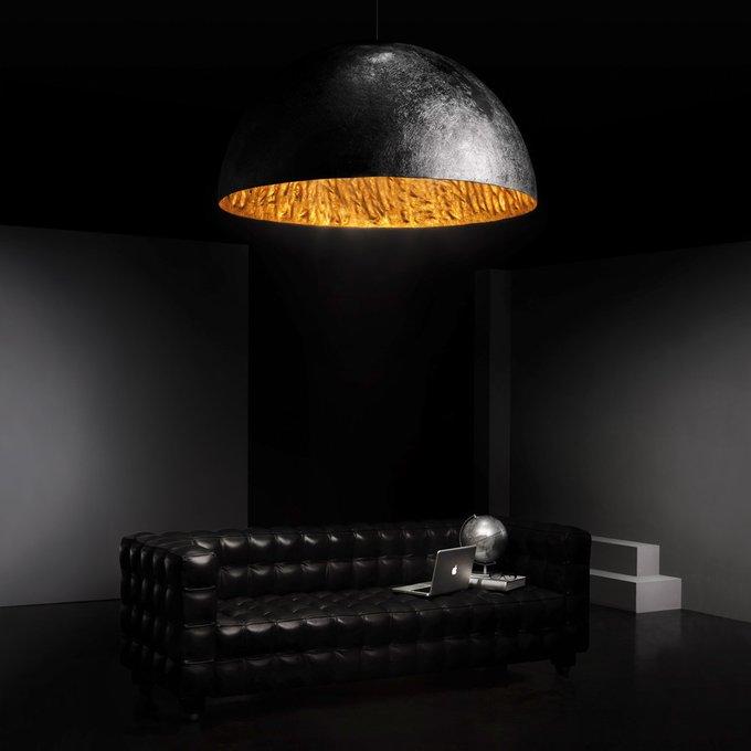 """Подвесной светильник """"Magma-G"""" Faro"""