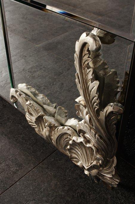 Настенное Зеркало Of Interni