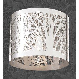 Встраиваемый светильник Arbor