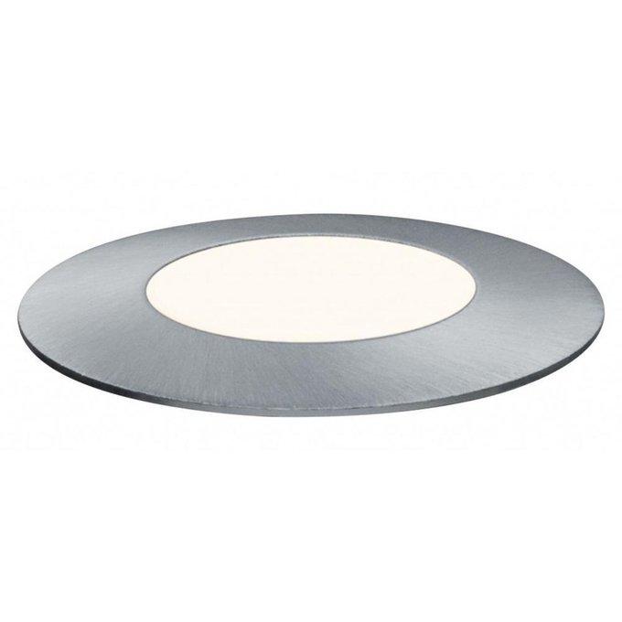 Ландшафтный светодиодный светильник Paulmann Floor Mini