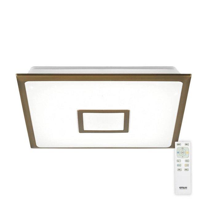 Потолочный светодиодный светильник  СтарЛайт