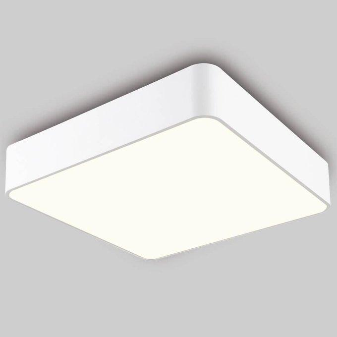 Потолочный светодиодный светильник Mantra Cumbuco