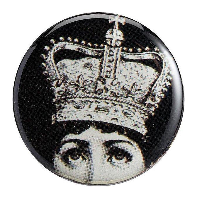 Магнитик Пьеро Форназетти Crown