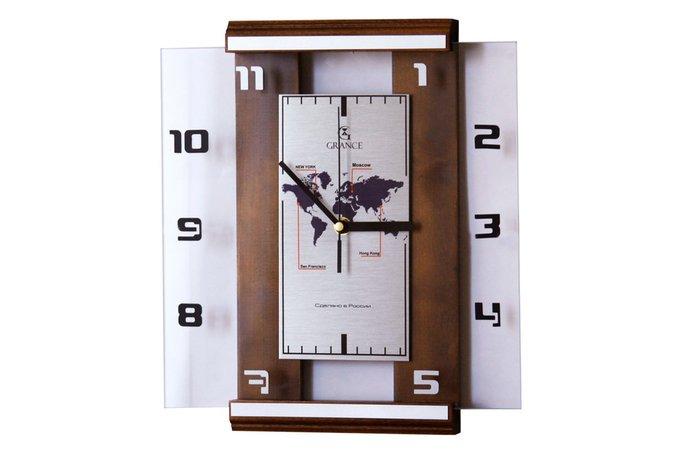 Часы настенные Grance