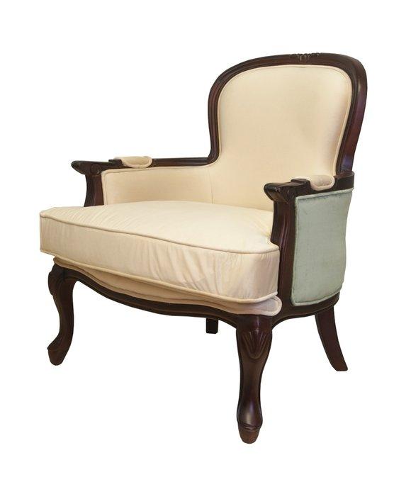 Кресло Diesta violet
