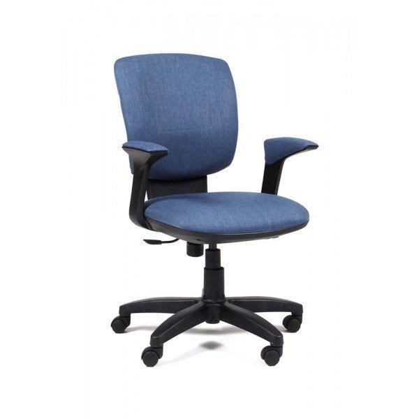 Кресло компьютерное Chairman 810
