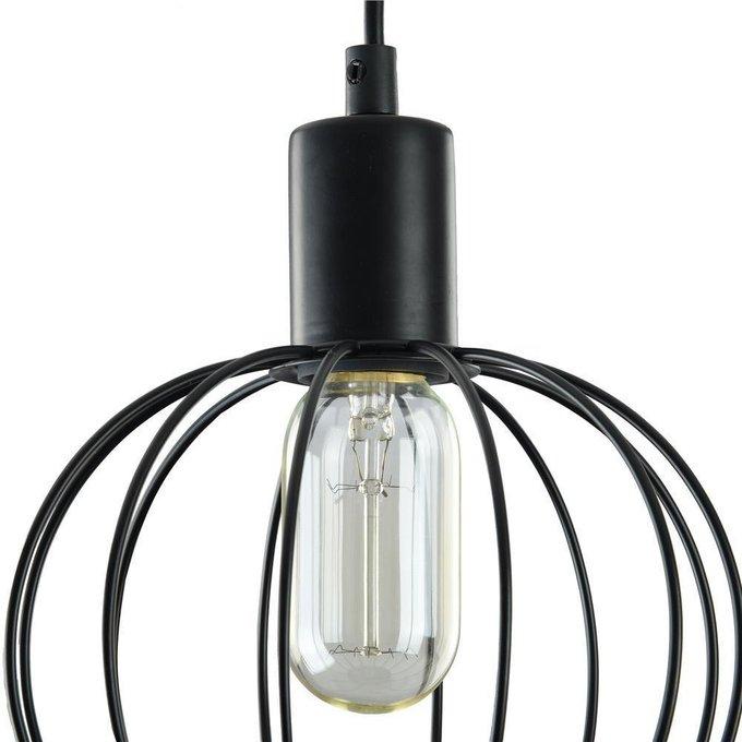 Подвесной светильник Maytoni Monza