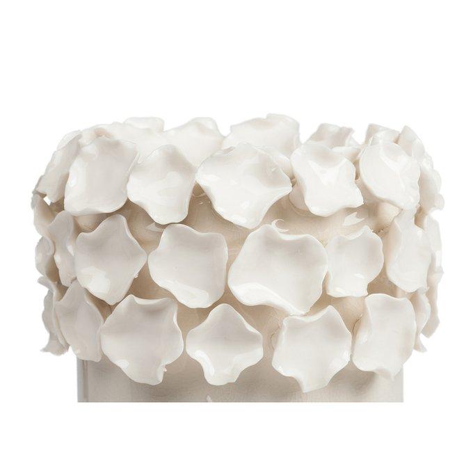 Декоративная ваза Loren Большая