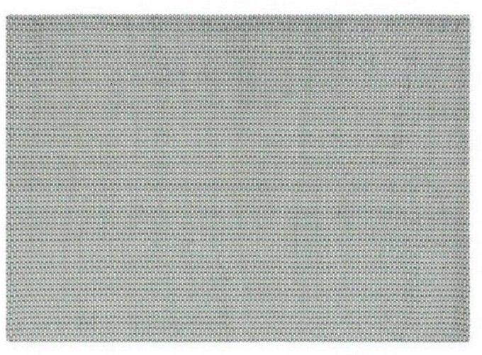 Ковер Naga с симметричным узором 200х300