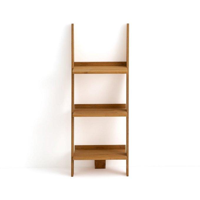 Мини-этажерка Domeno из дерева