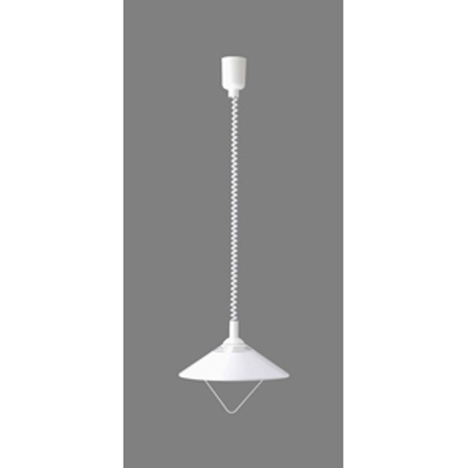 Подвесной светильник Chris