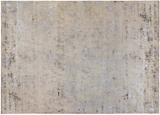 Ковер Risa Abstract 274x366