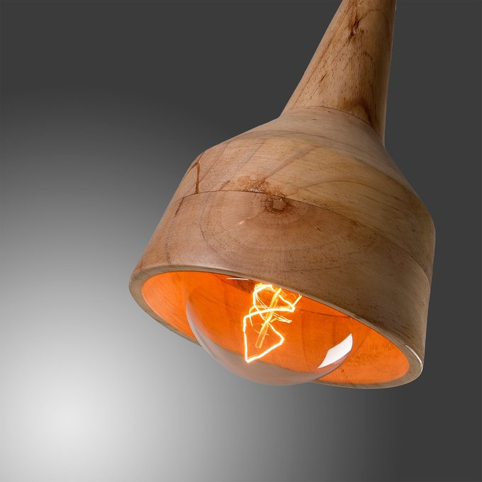 Подвесная лампа Julia Grup ALLER