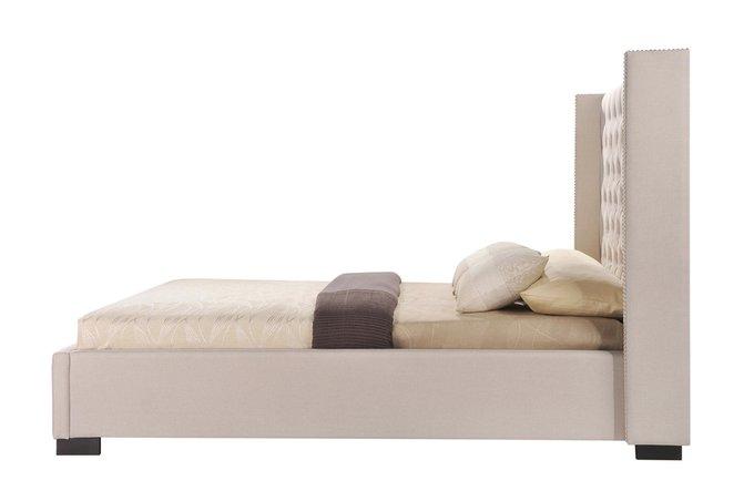 Кровать Эллиот 160х200