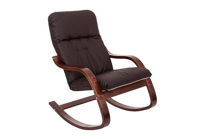 Кресло качалка Эйр