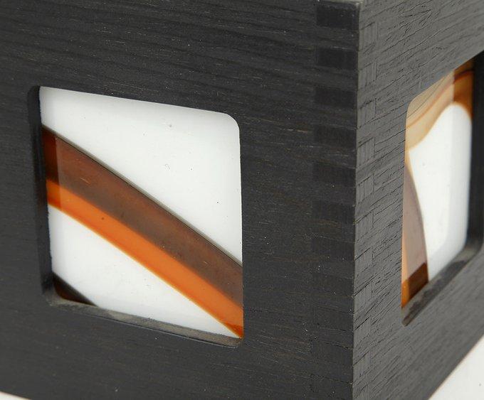 """Потолочный светильник MM Lampadari """"Window"""""""